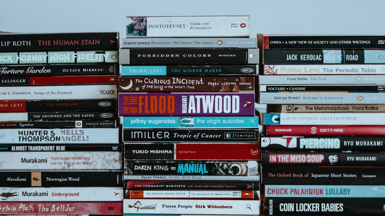 Booksnob