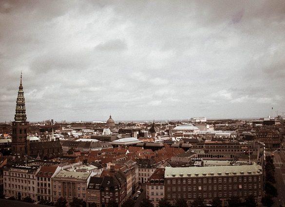 Læs dig klogere på København