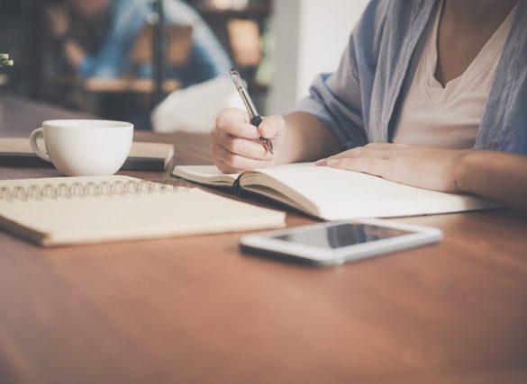 3 metoder du kan bruge til at lære noget nyt